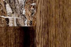 varioclic-wood-stone-babil3