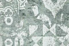 varioclic-wood-stone-hitit3