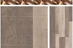 varioclic-wood-stone-inka1