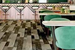 varioclic-wood-stone-inka2