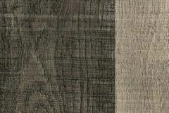 varioclic-wood-stone-inka3