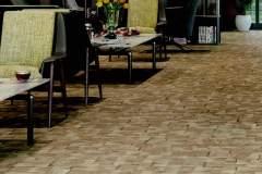 varioclic-wood-stone-karsiyaka2