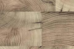 varioclic-wood-stone-karsiyaka3