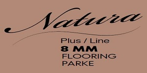 agt-natura-plus-line