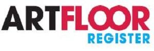 artfloor-register