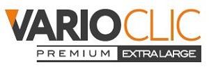 varioclic-premium-extralarge