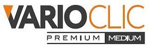 varioclic-premium-medium